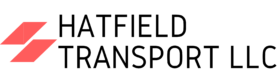 HATFIELD TRANSPORT